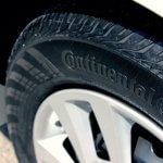 Боковой порез шины – как правильно ремонтировать?