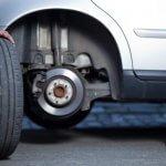 5 признаков для утилизации шин – когда пора менять?