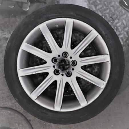колесо в сборе Р19 для бмв